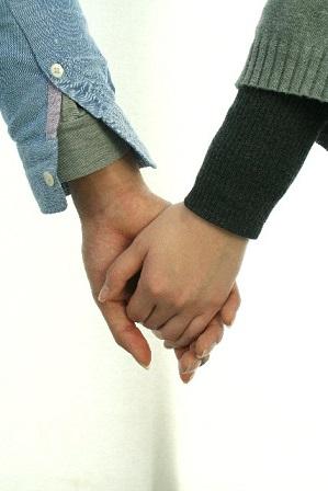 あまり知られていない自衛官の恋愛や結婚事情について