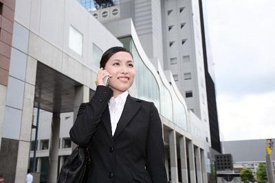 自衛官と結婚したら専業主婦になれるの?それとも働かなければ経済的にやっていけないの?