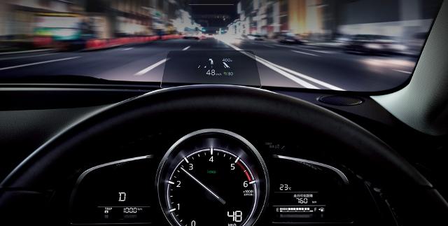 マツダ新型デミオのモデルチェンジ内容と時期は?:クラスを超えたコンパクトカー