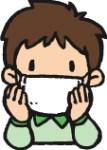 PM2.5 対策