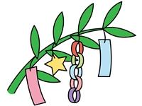 竹と笹の違い