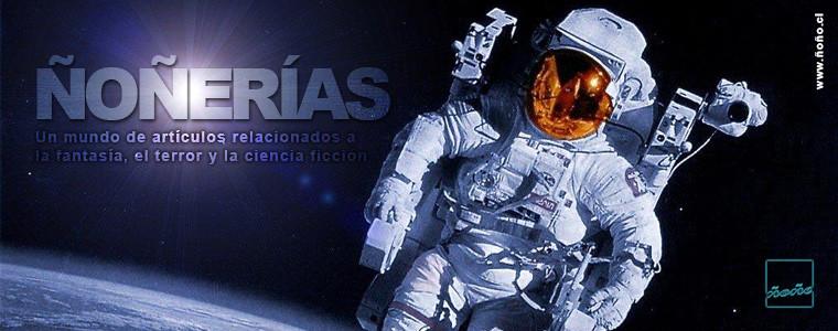 adv-categoria-nonerias-producto-fantasia-terror-ciencia-ficcion