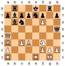 ajedrez-siempre-viva-evergreen-andersen