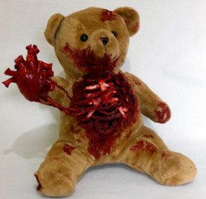oso_teddy_zombi