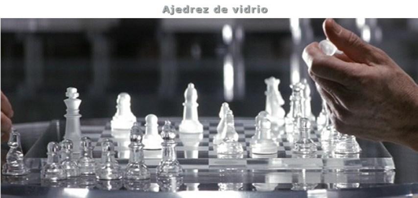 ajedrez_de_vidrio_1
