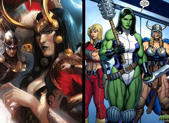 loki-she-hulk