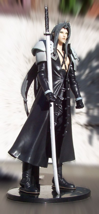 sephiroth_final_fantasy_7_4