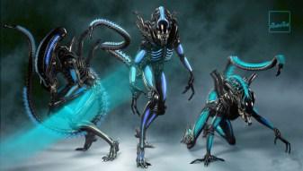 alien_tron_5