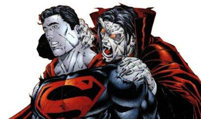 dracula_muerde_superman