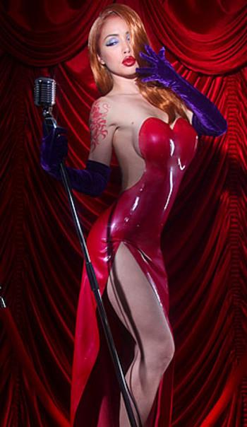 jessica_rabbit_cosplay