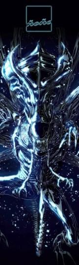 reina_alien_tron
