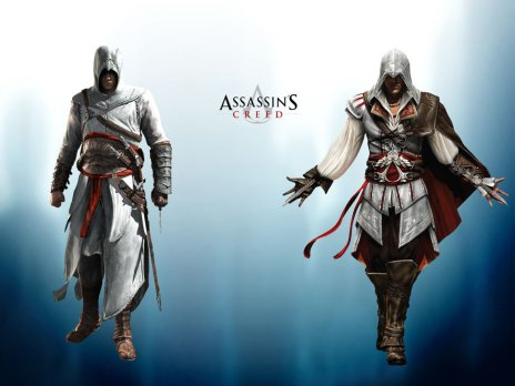 altair_and_ezio_assassin_creed