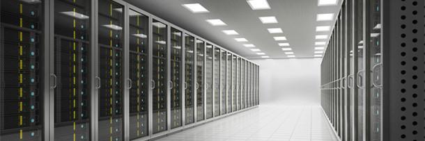 mainframe_computador_gigante