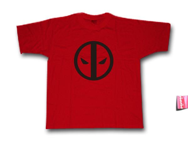 polera-logo-deadpool-negro