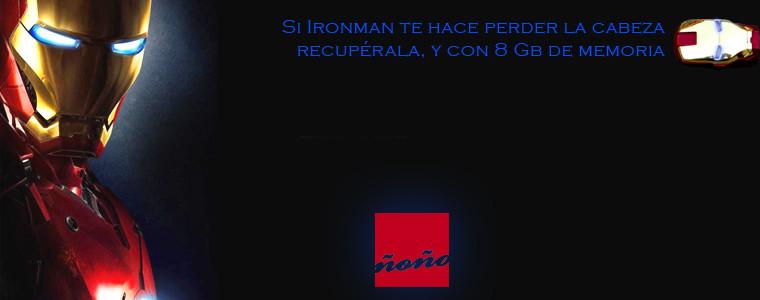 usb-pendrive-ironman-adv