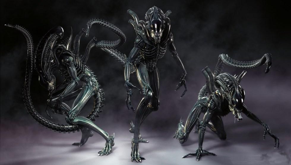 3_alien