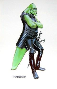 MERSEIAN-guia-barlowe-de-extratretrrestres-y-aliens