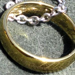anillo-unico-sauron-0