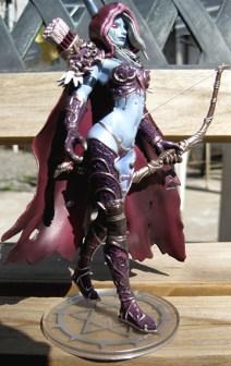 figura-sylvana-windrunner-world-warcraft-6
