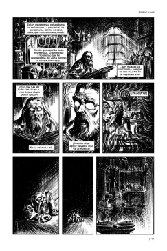 mortis-eterno-retorno-3