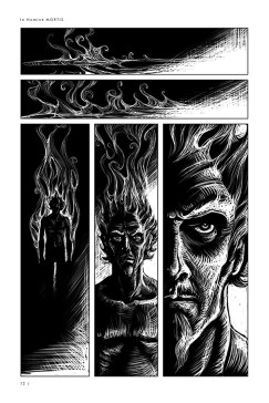 mortis-eterno-retorno-5