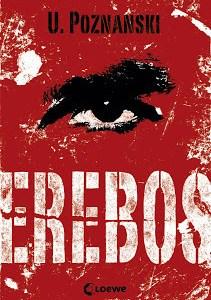 portada-novela-erebos-u-poznanski