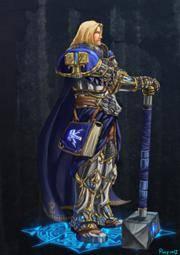 principe-arthas-menethil-paladin
