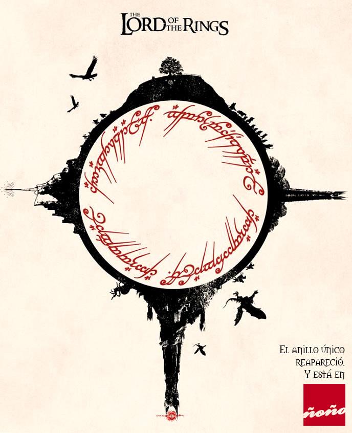 señor-anillos-trilogia-adv