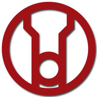 logo-linterna-roja-ira