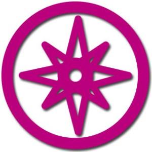 logo_star_sapphire-amor
