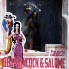 figura-boa-hancock-salome-caja-1