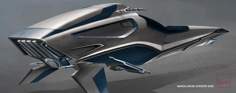 moto-voladora-mandaloriana-760px