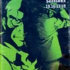 dvd-cowboy-bebop-4
