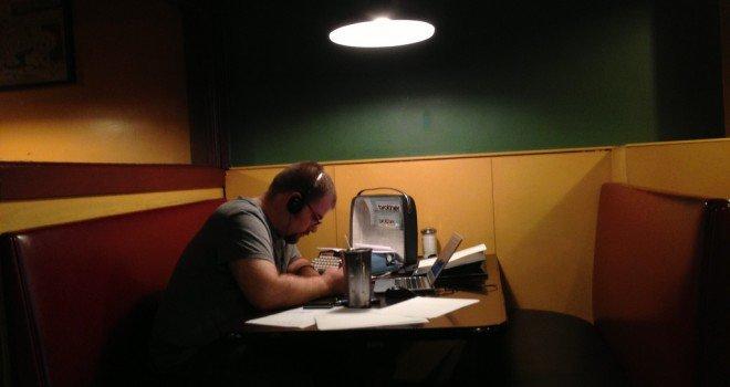 escritor-fan-fiction-amazon
