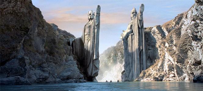 tierra-media-middle-earth-señor-anillos