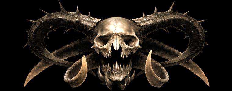 craneo-anticristo-esqueleto