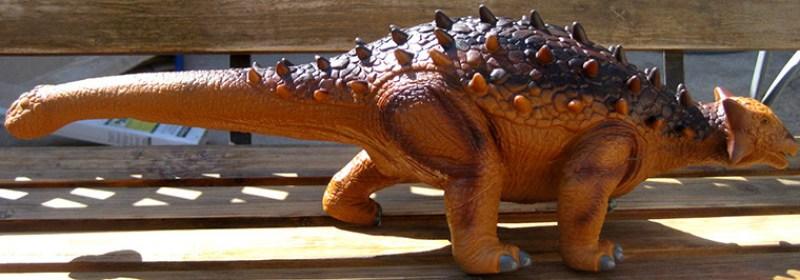 juguete-anquilosaurio-2
