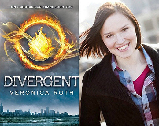 novela-divergente-veronica-roth