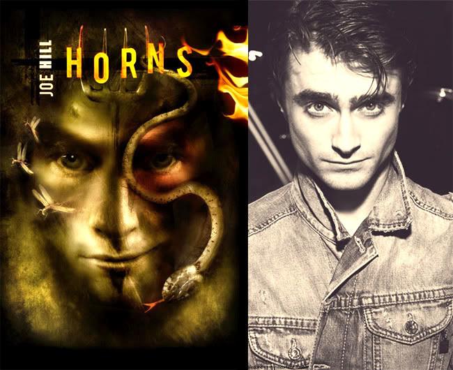 novela-horns-cuernos-joe-hill