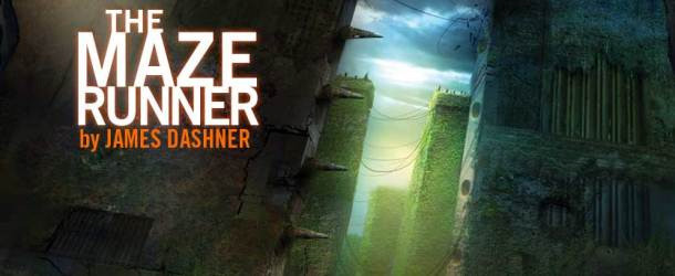 novela-the-maze-runner-correr-morir-James-Dashner