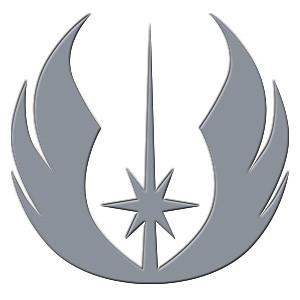 star_wars_logo_orden_jedi