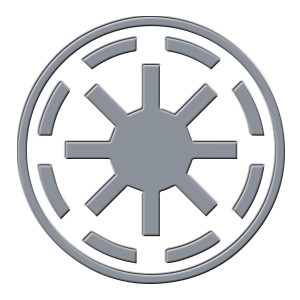 star_wars_logo_republica_galactica