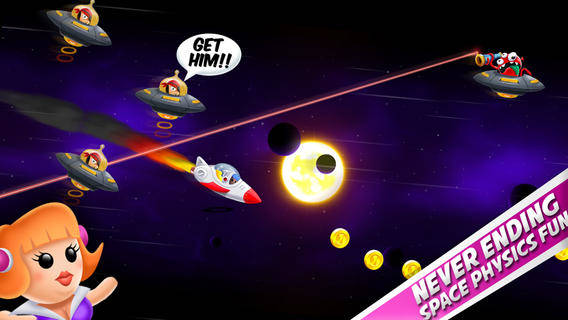 apps-juego-movil-spacechicks