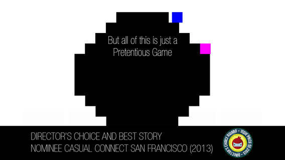 apps-juego-pretentious-game