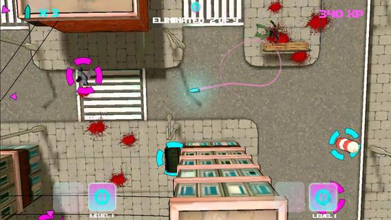 apps-videojuego-deadly-bullet