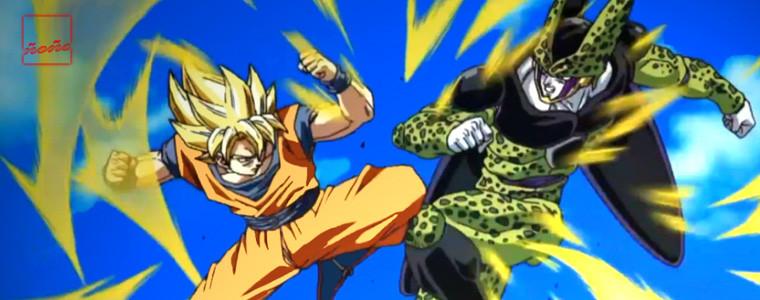goku-super-sayayin-2-versus-cell-perfecto