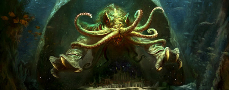 h-p-lovecraft-yo-Cthulhu-neil-gaiman-3