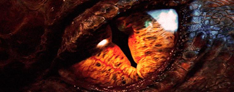 smaug-dragon-ojo-reptil