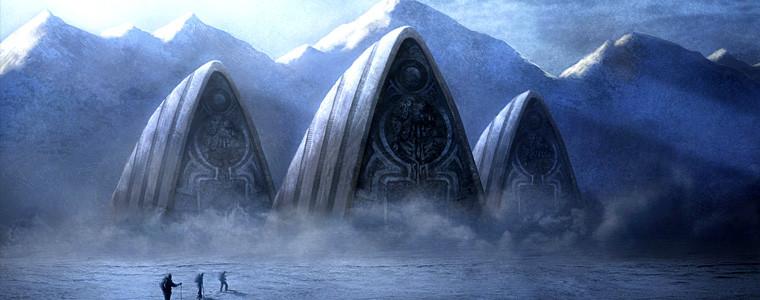 montañas-de-la-locura-h-p-lovecraft