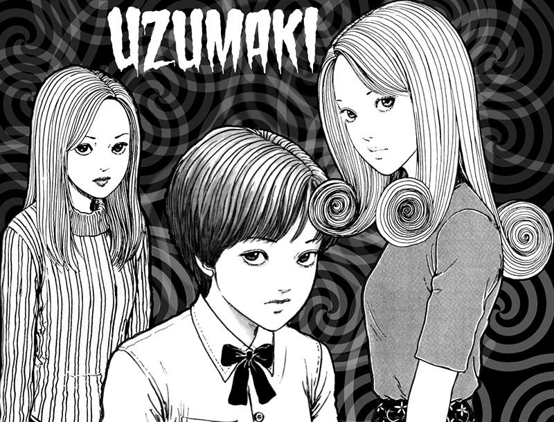 Uzumaki-manga-terror-maldicion-espiral